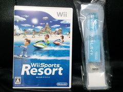 WiiSprtsResort2.jpg