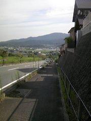 20080922-1.jpg