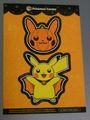 pumpkin_pikachu.jpg