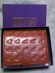 wallet12.jpg