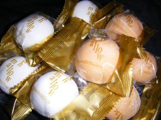 mashmallow080413.jpg